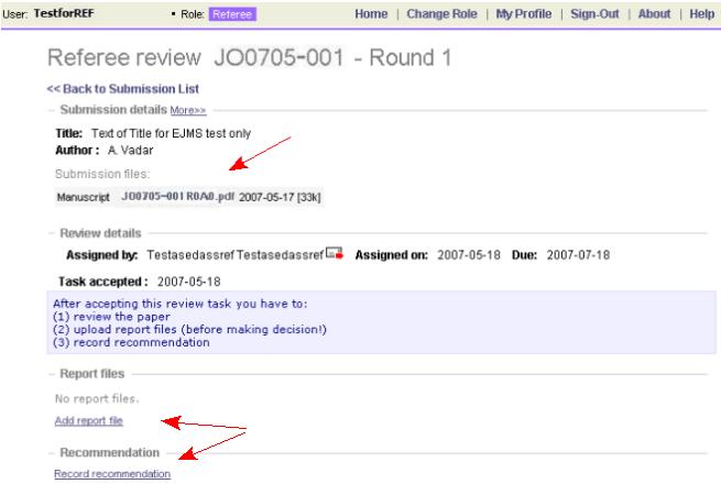 EJMS Tutorial — EJMS v3 8 documentation